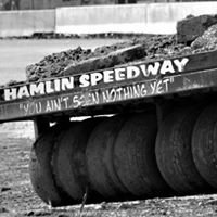 Hamlin Speedway