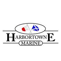 Harbortowne Marine