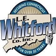 LE Whitford Co