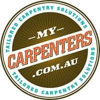 My Carpenters Sydney