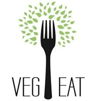 Veg Eat Gastronomia biologica da asporto