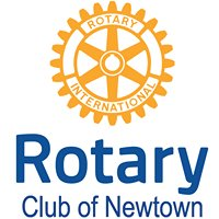 Newtown CT Rotary Club