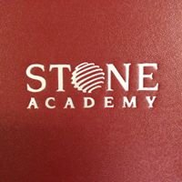 Stone Academy, Waterbury CT