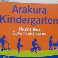 Arakura Kindergarten