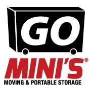 Go Mini's of Anchorage, Alaska