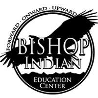 Bishop Indian Education Center