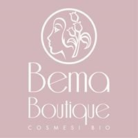 Bema Boutique