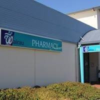 Wairau Pharmacy / Beauty Therapy