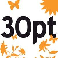 30pt Design Inc.