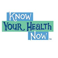 Know Your Health Now