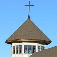 Christ Lutheran Church of Whitefish