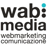 Wabi Media - Web Marketing e Comunicazione