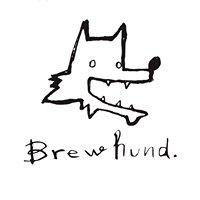 Brewhund