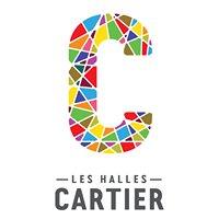 Les Halles Cartier