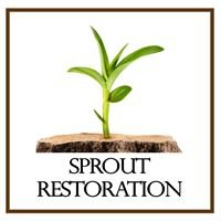 Sprout Restoration