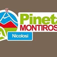 Pineta Monti Rossi