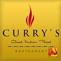 Curry's Restaurant