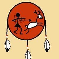 Sacred Hunter.org