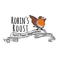Robin's Roost Farm