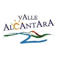 Valle Alcantara