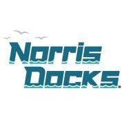 Norris Docks