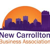 New Carrollton Business Association
