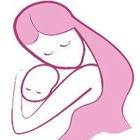 New England Prenatal & Family Education