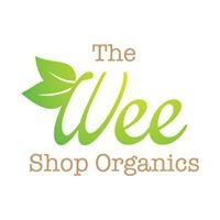 The Wee Shop