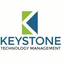 Keystone Technology Management