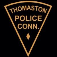 Thomaston Police Department