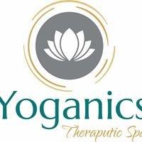 Yoganics Therapeutic Spa
