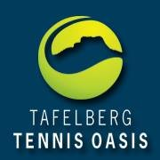 Tafelberg Tennis Oasis at Santa Barbara Beach & Golf Resort