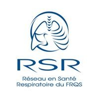 RSR du FRQS