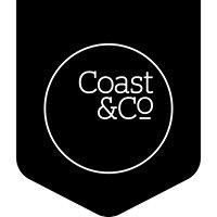 Coast & Co