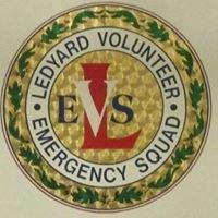 Ledyard Ambulance