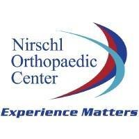 Nirschl Orthopaedic Center for Sports Medicine & Joint Reconstruction