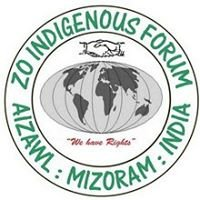 Zo Indigenous Forum