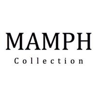 Mamph Collection