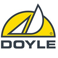 Doyle Sailmakers Midwest