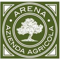 Azienda Agricola Arena