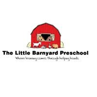 The Little Barnyard Preschool