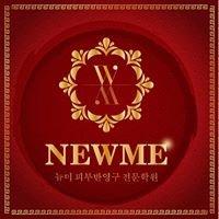 Newme Beauty Academy