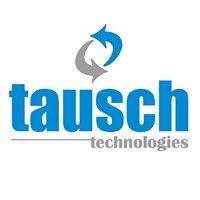 Tausch Technologies Private Limited