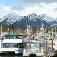 Heritage & Cultural Tourism Conference - Sitka, Alaska