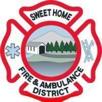 Sweet Home Fire District