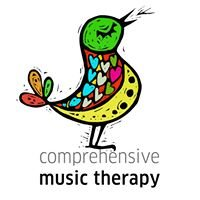 Comprehensive Music Therapy