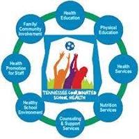 Loudon County Coordinated School Health