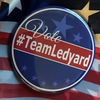 Ledyard CT Republican Town Committee