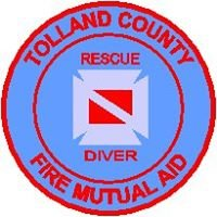 Tolland County Dive Team