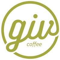 Giv Coffee
